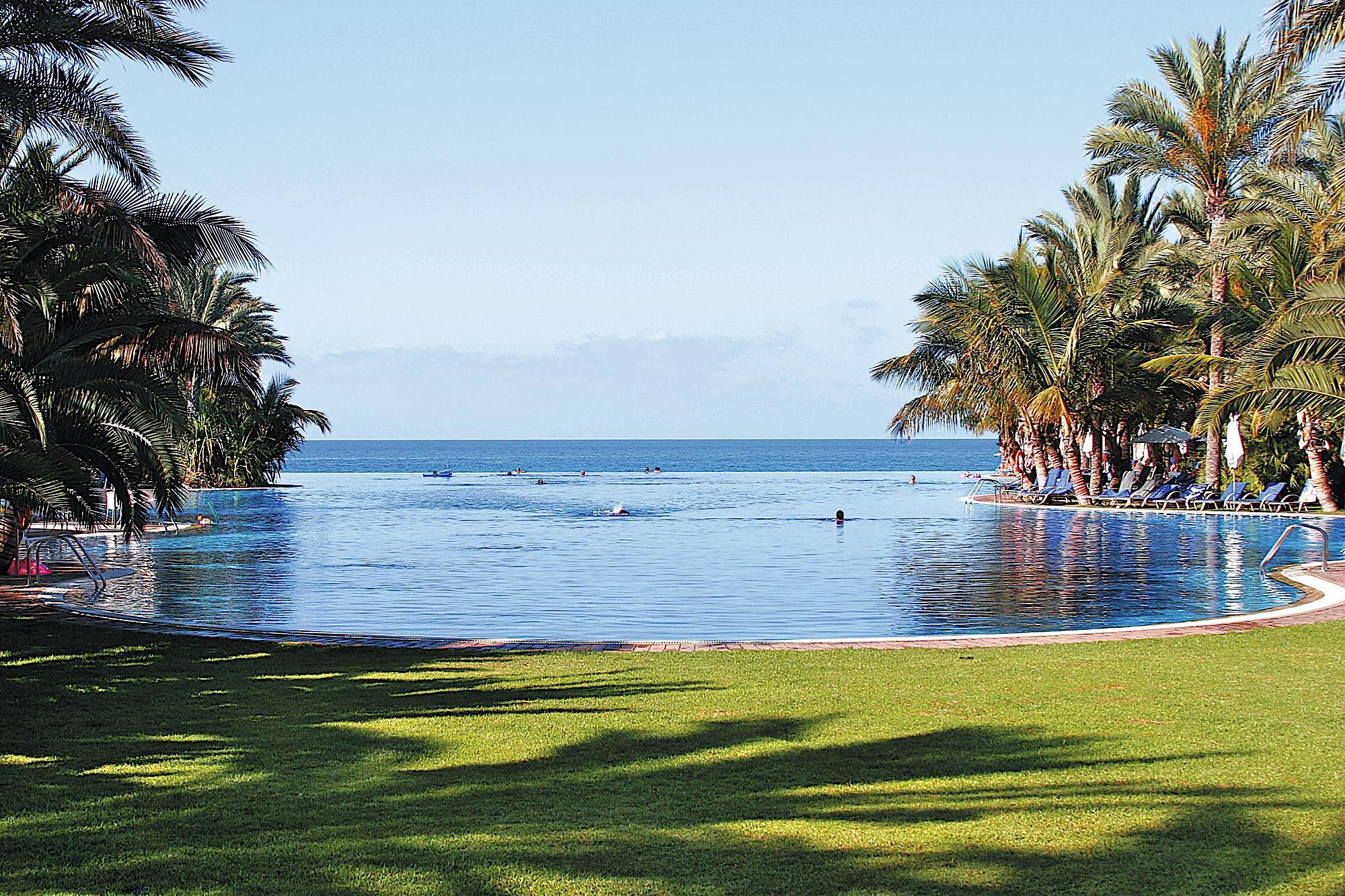 lopesan costa meloneras resort spa & casino tui