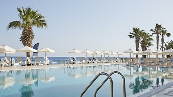 Hotell TUI Family Life Nausicaa Beach, Fig Tree Bay | TUI.se
