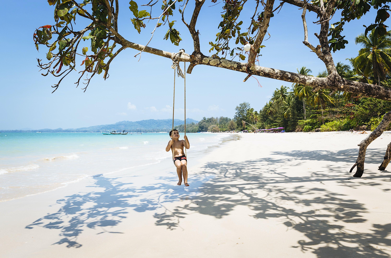 rejser til thailand uge 7